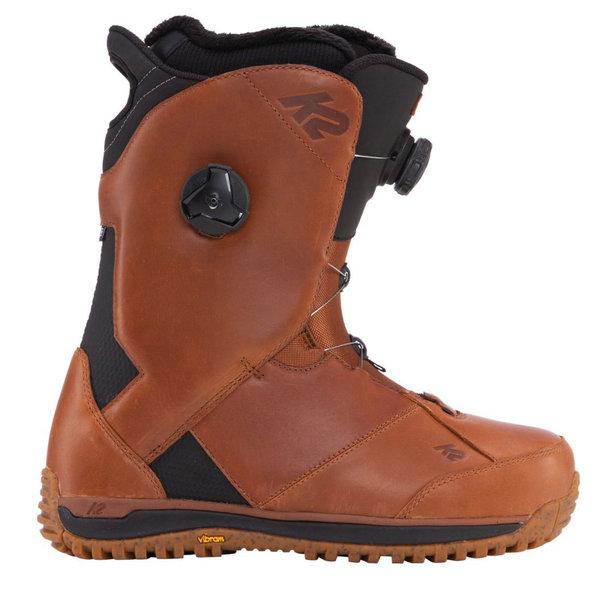 K2 Maysis Boots