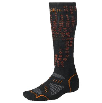 Smartwool PhD Ski Light Socks - Mens