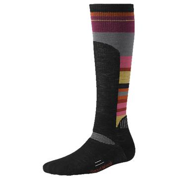 Smartwool PhD Ski Medium Socks - Womens