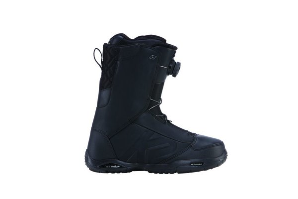 K2 Ryker Boots