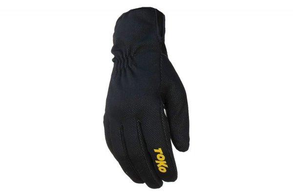 Toko Rain Gloves