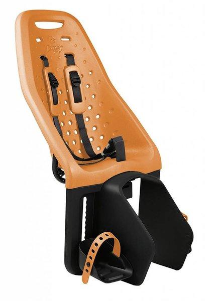 Thule Yepp Maxi Seat
