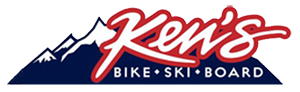 Ken's Bike Ski Board Home Page
