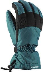 Scott Ultimate GTX Gloves