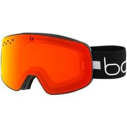 Bolle Nevada Photochromic Goggles
