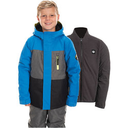 686 Smarty 3-in-1 Jacket