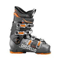 Dalbello Avanti MX 75