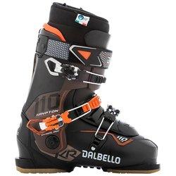Dalbello KR AX 110 ID