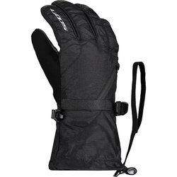 Scott Jr Ultimate Premium Gloves