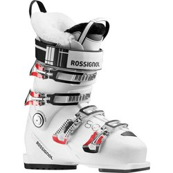 Rossignol Pure 80 (27.5 Only)