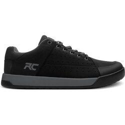 Ride Concepts Livewire Shoes
