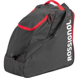 Rossignol Tactic PRO Boot Bag