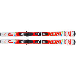 Rossignol HERO JR (XPRESS)