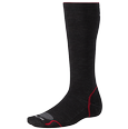 Smartwool PhD Graduated Compression Ultra Light Socks
