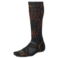 Smartwool PhD Ski Light Socks - Mens