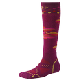 Smartwool PhD Ski Light Socks - Womens