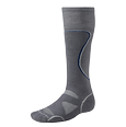 Smartwool PhD Ski Medium Socks - Mens
