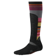 Smartwool PhD Ski Medium Socks - Womens