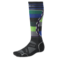 Smartwool PhD Snowboard Light Socks - Mens