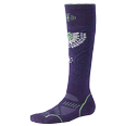 Smartwool PhD Snowboard Medium Socks - Womens