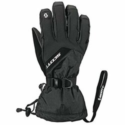 Scott Ultimate Spade Plus Gloves