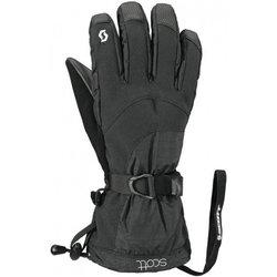 Scott Womens Ultimate Spade Plus Gloves