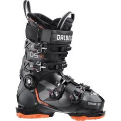 Dalbello DS 90 W GW