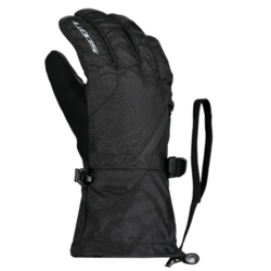 Scott Gloves Jr Ultimate