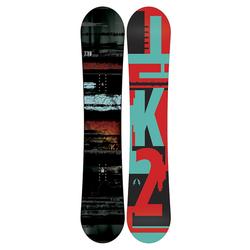 K2 Raygun 2016