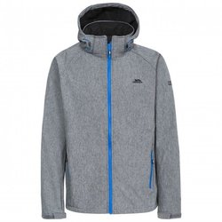 Trespass Mathew Softshell Jacket