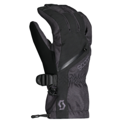 Scott Ultimate Pro Women's Glove