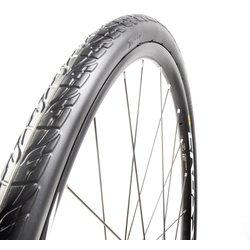 Tannus Shield Airless Tire