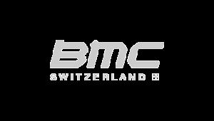 BMC Switzerland Bikes
