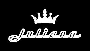Juliana Bikes logo link to catalog