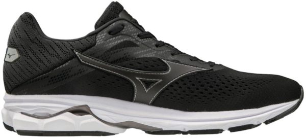 Mizuno Men's Wave Rider