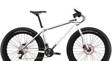 Charge Bikes maxi 2