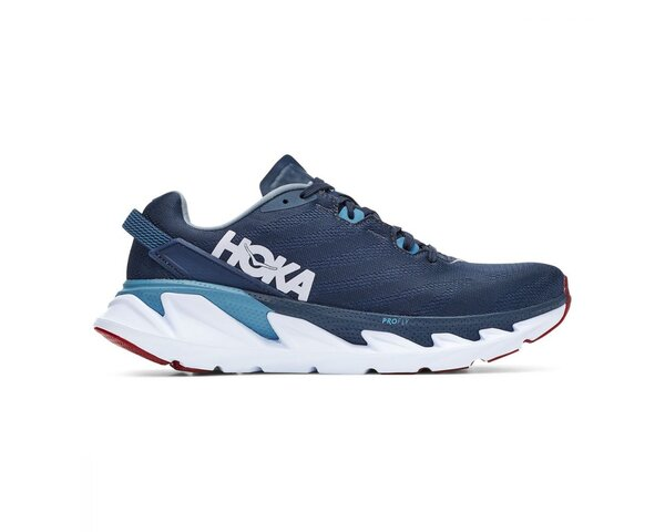 Hoka Men's Elevon 2 Color: MOBM