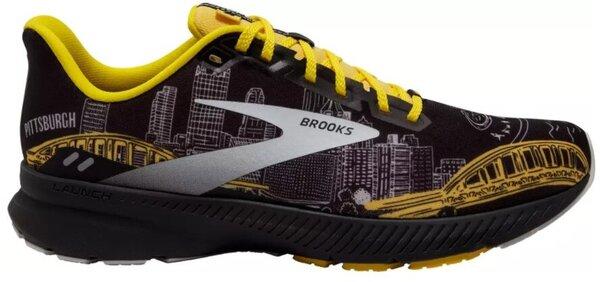 Brooks Shoes Men's Launch 8
