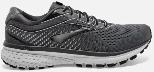 Brooks Shoes Men's Ghost