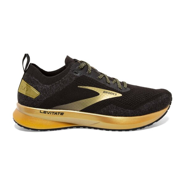 Brooks Shoes Men's Levitate 4