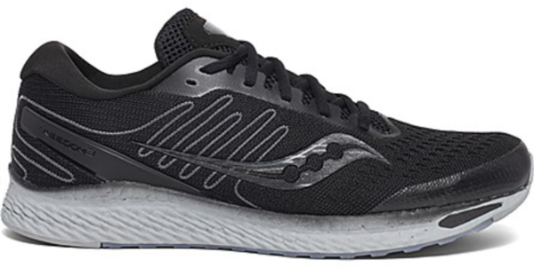 Saucony Men's Freedom Color: 35