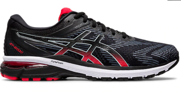 Asics Men's GT-2000 Color: 003