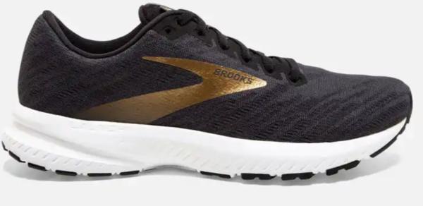 Brooks Shoes Men's Launch 7