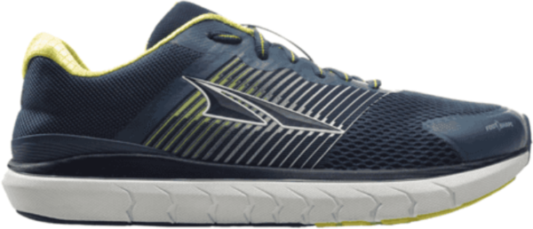 Altra Men's Provision Color: 431