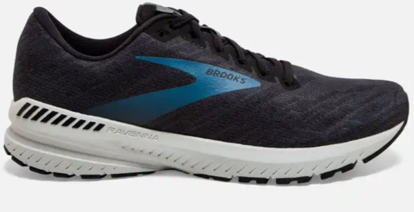 Brooks Shoes Men's Ravenna