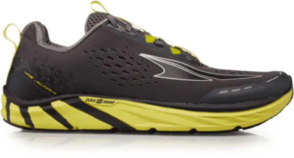 Altra Men's Torin Color: 232