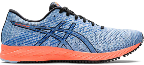 Asics Women's Gel-DS Trainer