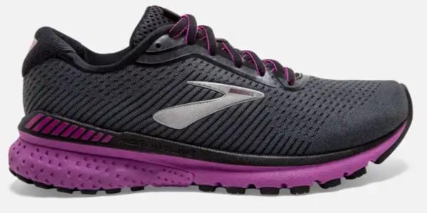 Brooks Shoes Women's Adrenaline 20