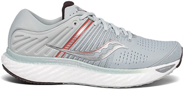 Saucony Women's Triumph Color: 45