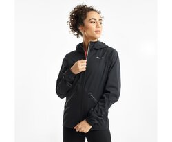 Saucony Womens Drizzle Jacket